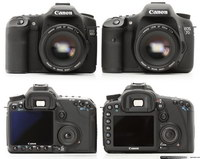 Group for users of Canon 5d & 7D DSLR