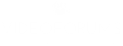 video forums logo